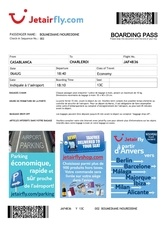 Fichier PDF boardingpass jaf4836 4 1