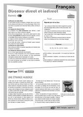 Fichier PDF fr 4 discours