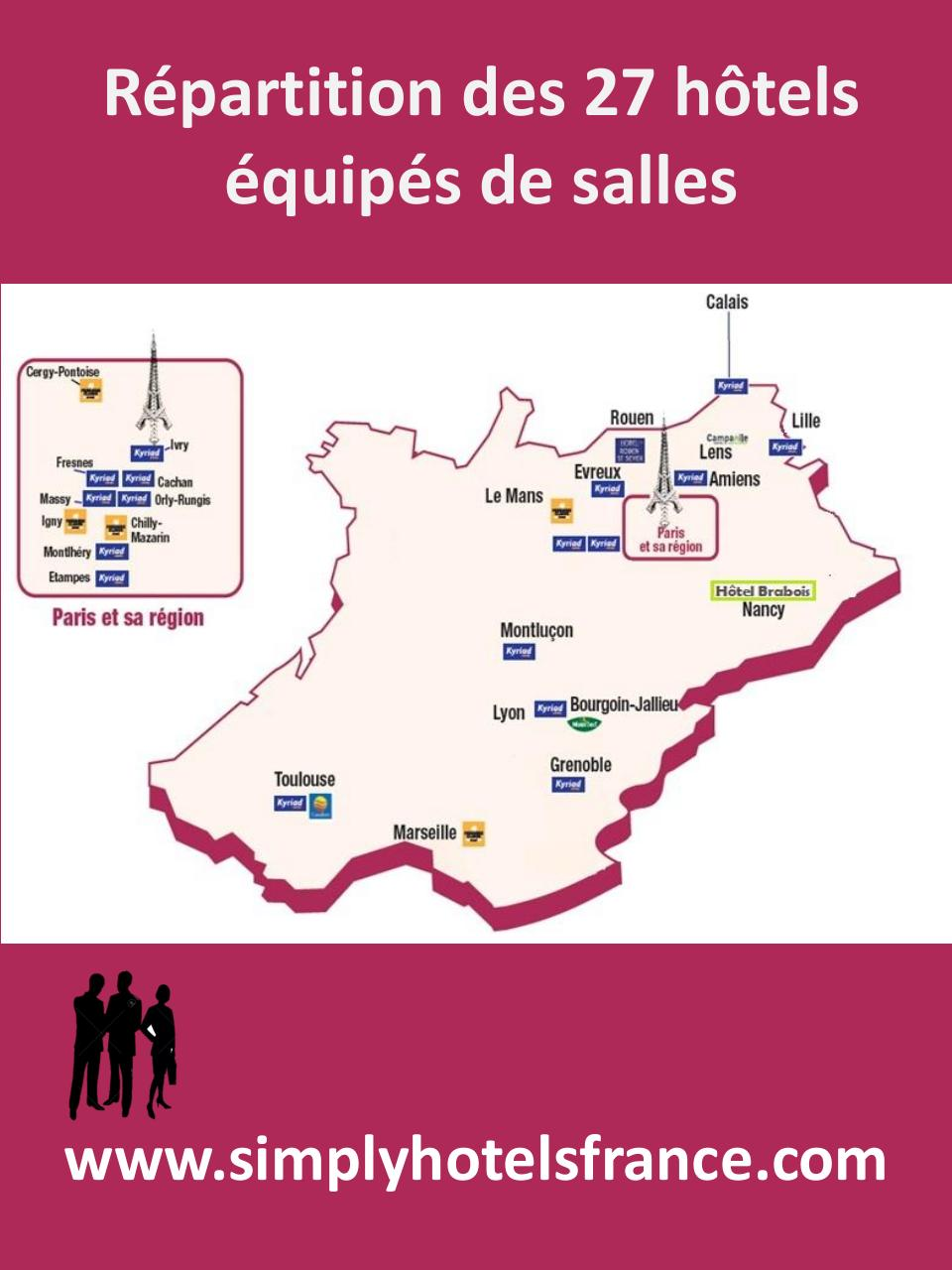 Guide SIMPLY HOTELS FRANCE Location Salle 2015 2016.pdf - page 4/9