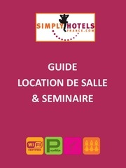 guide simply hotels france location salle 2015 2016
