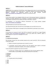 Fichier PDF reglement concours wild seasons aout 2015
