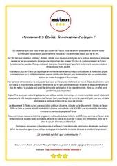 Fichier PDF aout 2015 1