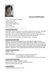 Fichier PDF cv romain chiantalassa fr