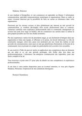 Fichier PDF lettre motiv m2 cm