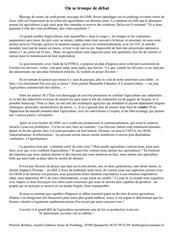 Fichier PDF on se trompe de debat