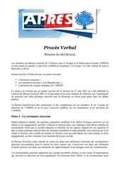Fichier PDF pv apres 080815