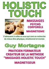 doc massages holistic touch 2015