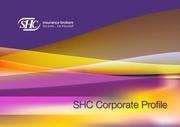 shc profile