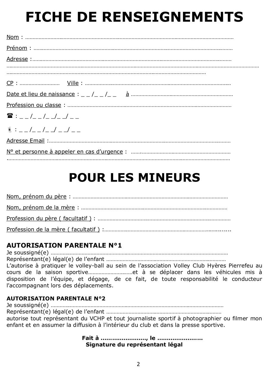 Dossier Complet VCHP 1.pdf - page 2/14