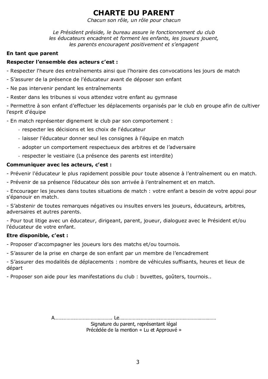 Dossier Complet VCHP 1.pdf - page 3/14