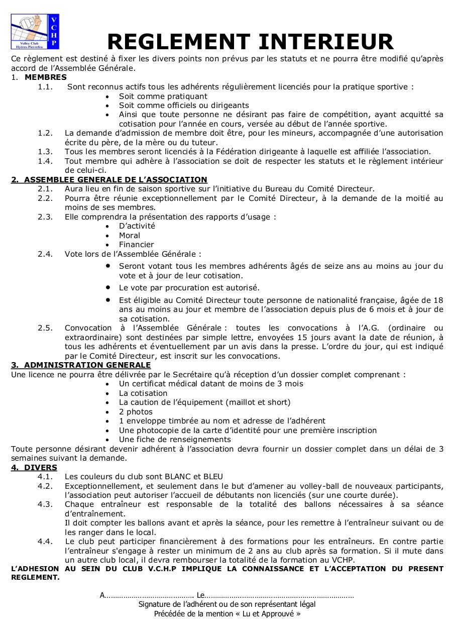 Dossier Complet VCHP 1.pdf - page 4/14