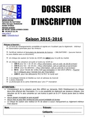 dossier complet vchp 1