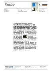 fg ch medien juli2015