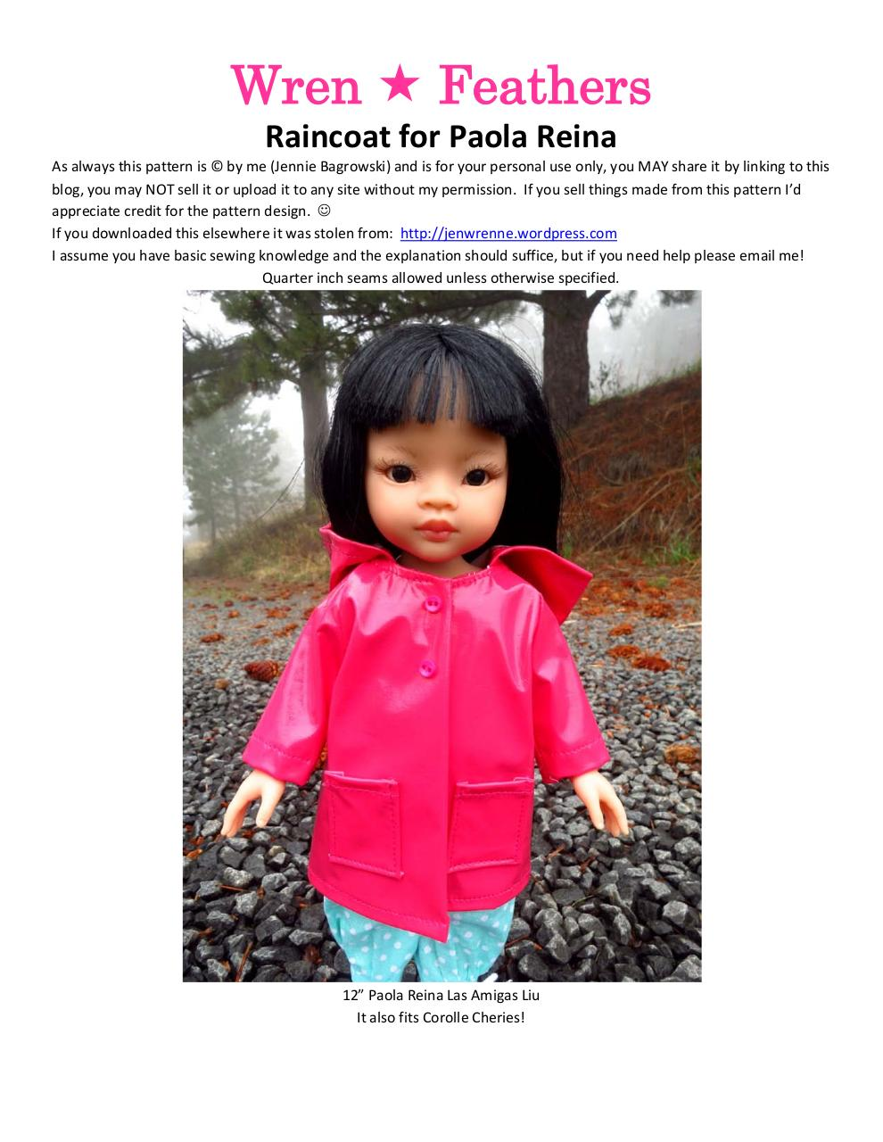 paola-cheries-raincoat.pdf - page 1/5