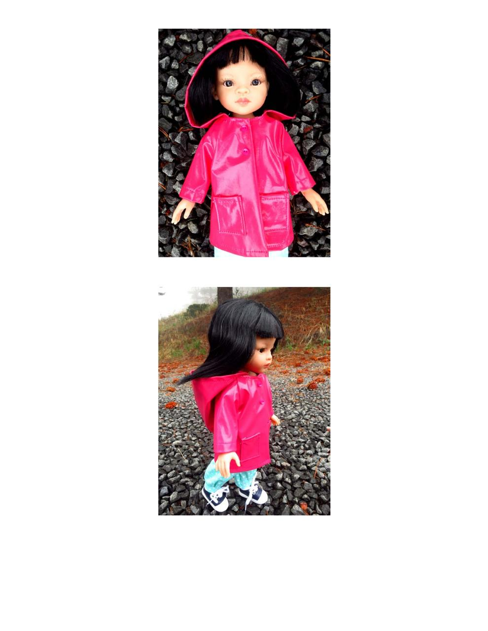 paola-cheries-raincoat.pdf - page 3/5
