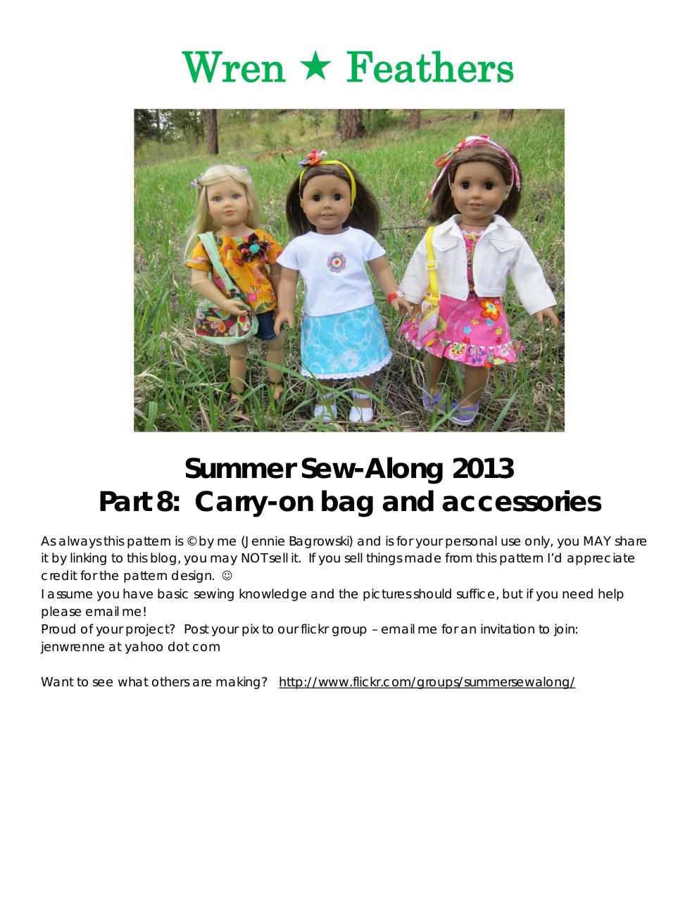 summer-sew-along-2013-part-8-bag-and-shrinkies-and-printies.pdf - page 1/18