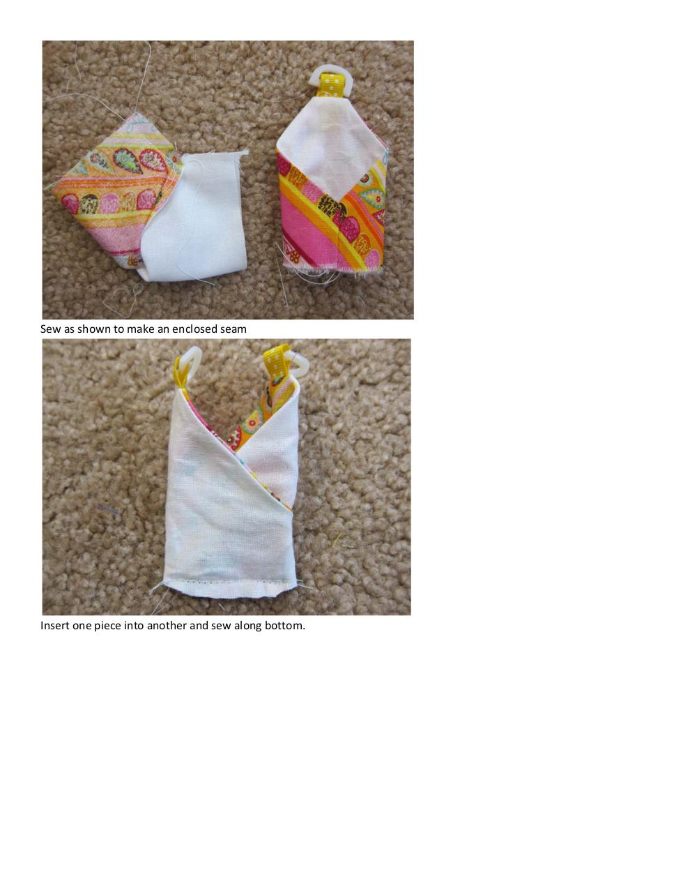 summer-sew-along-2013-part-8-bag-and-shrinkies-and-printies.pdf - page 3/18