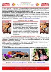 Fichier PDF 008 amp mag flash infos 2015 07