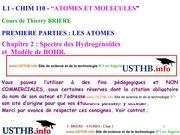 Fichier PDF achap2