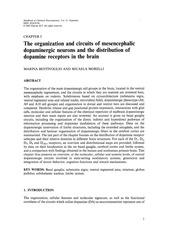 Fichier PDF bentivoglio2005