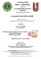 lc mons colfontaine invitation soiree 22 08 2015 1