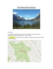 Fichier PDF parc national des glaciers