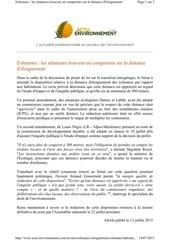 senat francais eloignement 500 m 072015