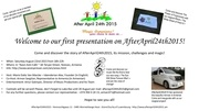 Fichier PDF afterapril24th2015 1st presentation in yerevan