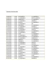 Fichier PDF calendrier p2 3a 2015