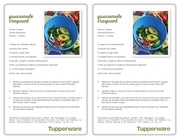 Fichier PDF guacamole