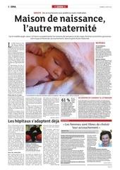 maison de naissance dans dna du 11 aout page 2