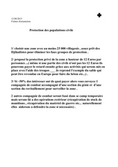 Fichier PDF protection prive des populations