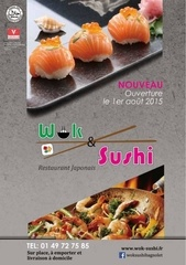 wok sushi a5 catalogue 2015 7 20 wy 1