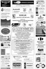 Fichier PDF 2015 10 03 allomes aff 14eme national