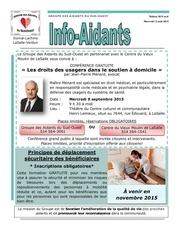 info aidants 2015 08