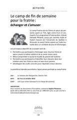 Fichier PDF programmation automne 2015 fratrie