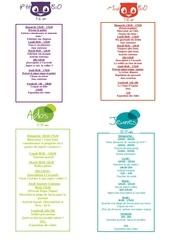 Fichier PDF programme clubs enfants ete 2015 semaine 2