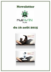 newsletter multiwin 16082015