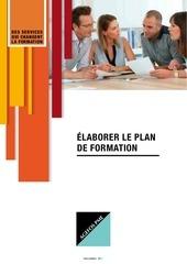 Fichier PDF annexe kit rh plan formation v6