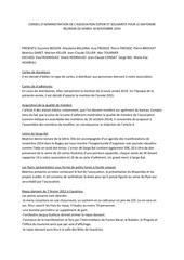 Fichier PDF ca mayombe reunion du 18 11 2014