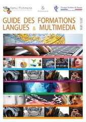 formations 2015 2016 1