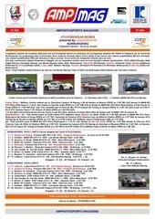 Fichier PDF magazine 2015 w405