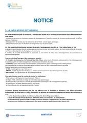 Fichier PDF 02 notice vd