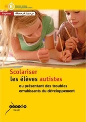 guide eleves autistes 130575