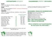 Fichier PDF inscription 2015 2016 page 2