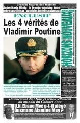 journal n 55