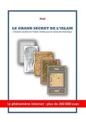 le grand secret de l islam
