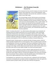 Fichier PDF v6slavkoholodomorrs