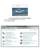 Fichier PDF volsfx