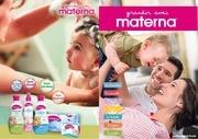 catalogue materna 2015